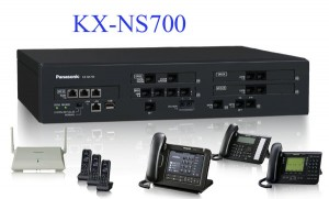KX-NS700_multy_web