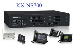 KX-NS700_multy_web