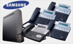 samsung-os7030-package1